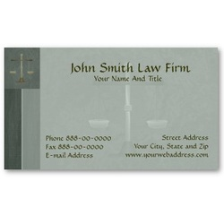 Attorney lawyer business cards custom made business cards a lawyer and attorney are legal professionals that represent us in a court of law they have extensive knowledge about the legal laws of this country colourmoves